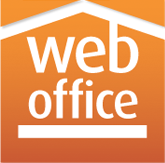 Web Office Logo